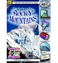 The Mystery in the Rocky Mountains - Carole Marsh