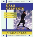 The Dale Carnegie Leadership Mastery Course - Dale Carnegie