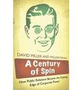 A Century of Spin - David Miller
