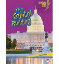 The Capitol Building - Janet Piehl