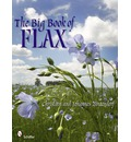 The Big Book of Flax - Christian Zinzendorf