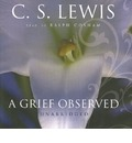A Grief Observed - C S Lewis