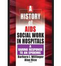 A History of AIDS Social Work in Hospitals - Barbara I. Willinger