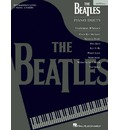The Beatles Piano Duets - Beatles