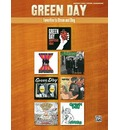 Green Day -- Favorites to Strum and Sing - Day Green