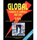 Global Chambers of Commerce Directory - USA - USA International Business Publications