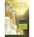 Sunrise - Karen Kingsbury