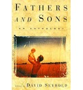 Fathers and Sons - David Seybold