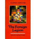 The Foreign Legion - Clarice Lispector
