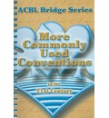 More Commonly Used Conventions in the 21st Century - Audrey Grant