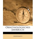Ornithologisches Jahrbuch Volume 7, 1896 - Anonymous