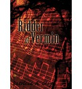 Ridder of Vermin - Patricia A Gray