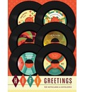 HI-Fi Greetings - Emily Dubin