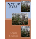 In Your Eyes - Angela Scannell