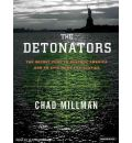 The Detonators - Chad Millman