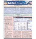 Excel Advanced - Inc. Barcharts