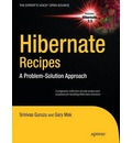 Hibernate Recipes - Gary Mak