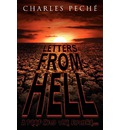 Letters from Hell - Charles Peche