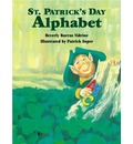 St. Patrick's Day Alphabet - Beverly Barras Vidrine