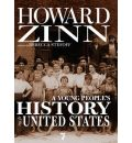 A Young People's History of the United States - Howard Zinn