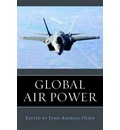 Global Airpower - John Andreas Olsen