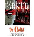 Parker: The Outfit - Darwyn Cooke