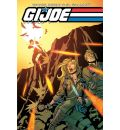 G.I. Joe: v. 4 - S. L. Gallant