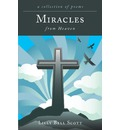 Miracles from Heaven - Lilly Bell Scott