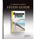 Robinson Crusoe Digital Guide - Saddleback Educational
