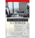 No Shortcuts to Power - Anne Marie Goetz
