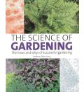 The Science of Gardening - Peter Jones