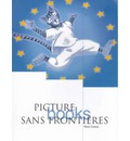 Picture Books Sans Frontieres - Penni Cotton
