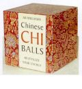 Chinese Chi Balls - Ab Williams