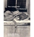 The Judge and the Historian - Carlo Ginzburg