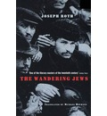 The Wandering Jews - Joseph Roth