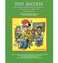 Test Success - Blythe Grossberg