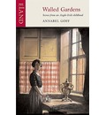 Walled Gardens - Annabel Goff