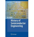 History of Semiconductor Engineering - Bo Lojek