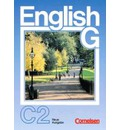 English G. Neue Ausgabe C 2 - Raymond Williams