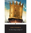 The Short Reign of Pippin IV - John Steinbeck