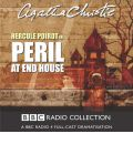 Peril at End House: BBC Radio 4 Full-cast Dramatisation - Agatha Christie