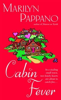 Cabin Fever - Marilyn Pappano