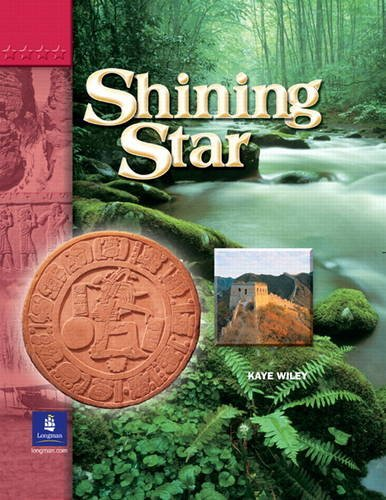 Shining Star: Introductory Level Workbook - Kaye Wiley