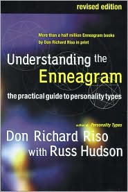 Understanding the Enneagram: The Practical Guide to Personality Types - Don Richard Riso, Russ Hudson