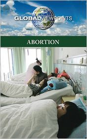 Abortion - Noah Berlatsky