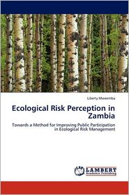 Ecological Risk Perception in Zambia