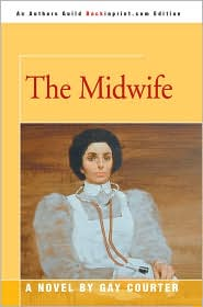 The Midwife - Gay Courter