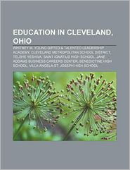 Education In Cleveland, Ohio