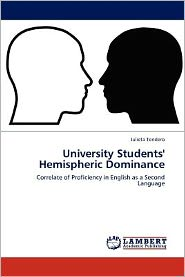 University Students' Hemispheric Dominance