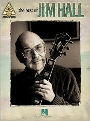 The Best of Jim Hall
